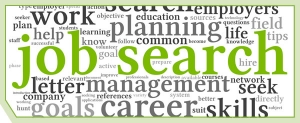 Job Search with Buxton Pratt Consulting
