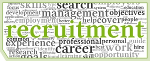 Recruitment Buxton Pratt Consulting