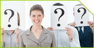 temporary staff Buxton Pratt Consulting
